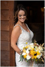 Hawk-Meadow-Studio-Sacramento-Real-Weddings-Magazine-Haley-Clayton_0005