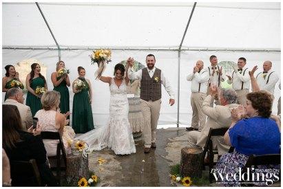 Hawk-Meadow-Studio-Sacramento-Real-Weddings-Magazine-Haley-Clayton_0010