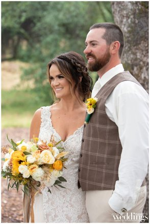 Hawk-Meadow-Studio-Sacramento-Real-Weddings-Magazine-Haley-Clayton_0011