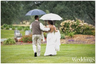 Hawk-Meadow-Studio-Sacramento-Real-Weddings-Magazine-Haley-Clayton_0012