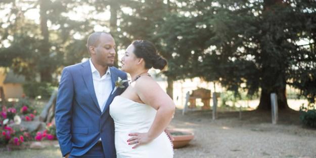Best Sacramento Wedding Show | Sacramento Bridal Show | Sacramento Wedding Venue | Sloughouse Weddings
