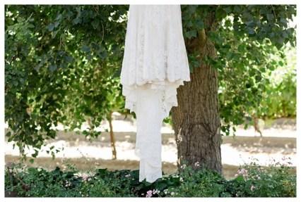 Sacramento-Weddings-White-Daisy-Photography-_0001