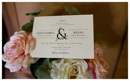 Sacramento-Weddings-White-Daisy-Photography-_0003