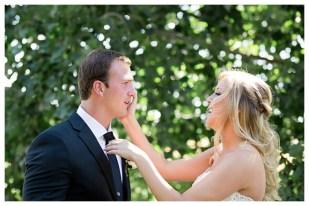 Sacramento-Weddings-White-Daisy-Photography-_0011