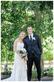 Sacramento-Weddings-White-Daisy-Photography-_0017