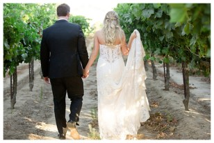 Sacramento-Weddings-White-Daisy-Photography-_0027
