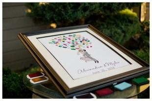 Sacramento-Weddings-White-Daisy-Photography-_0030