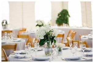 Sacramento-Weddings-White-Daisy-Photography-_0031