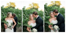 Sacramento-Weddings-White-Daisy-Photography-_0046