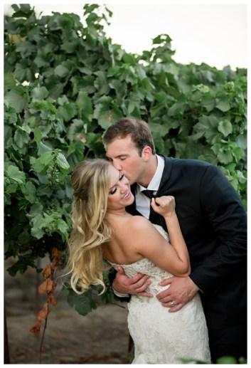 Sacramento-Weddings-White-Daisy-Photography-_0047
