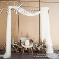 Sacramento Wedding Decor Rentals Design
