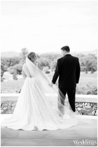 Winery Wedding | Gold Country Wedding | Sacramento Wedding | Sweet Marie Photography