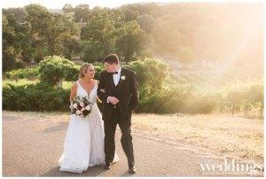 Winery Wedding | Gold Country Wedding | Sacramento Wedding | Sweet Marie Photography