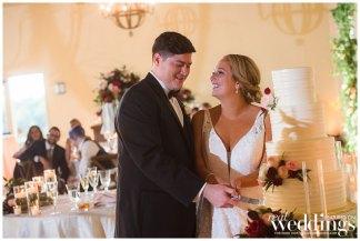 Mackenzie & Colin   Winery Wedding   Gold Country Wedding   Sacramento Wedding   Sweet Marie Photography