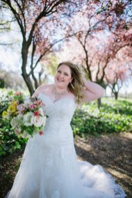Bethany-Petrik-Photography-Sacramento-Real-Weddings-Magazine-Something-Old-Something-New-Get-To-Know-LoRes_0010