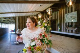Bethany-Petrik-Photography-Sacramento-Real-Weddings-Magazine-Something-Old-Something-New-Get-To-Know-LoRes_0015