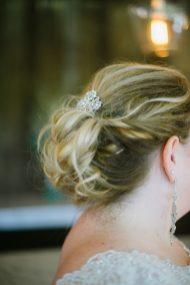 Bethany-Petrik-Photography-Sacramento-Real-Weddings-Magazine-Something-Old-Something-New-Get-To-Know-LoRes_0018