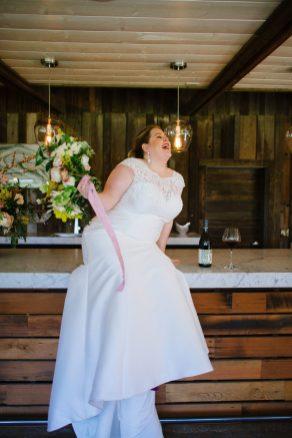 Bethany-Petrik-Photography-Sacramento-Real-Weddings-Magazine-Something-Old-Something-New-Get-To-Know-LoRes_0020