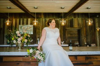 Bethany-Petrik-Photography-Sacramento-Real-Weddings-Magazine-Something-Old-Something-New-Get-To-Know-LoRes_0021
