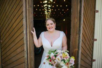 Bethany-Petrik-Photography-Sacramento-Real-Weddings-Magazine-Something-Old-Something-New-Get-To-Know-LoRes_0022