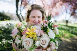 Bethany-Petrik-Photography-Sacramento-Real-Weddings-Magazine-Something-Old-Something-New-Get-To-Know-LoRes_003
