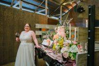 Bethany-Petrik-Photography-Sacramento-Real-Weddings-Magazine-Something-Old-Something-New-Get-To-Know-LoRes_0035