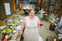Bethany-Petrik-Photography-Sacramento-Real-Weddings-Magazine-Something-Old-Something-New-Get-To-Know-LoRes_0046