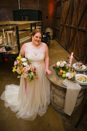 Bethany-Petrik-Photography-Sacramento-Real-Weddings-Magazine-Something-Old-Something-New-Get-To-Know-LoRes_0050