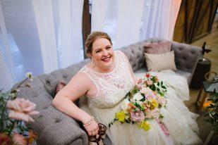 Bethany-Petrik-Photography-Sacramento-Real-Weddings-Magazine-Something-Old-Something-New-Get-To-Know-LoRes_0055