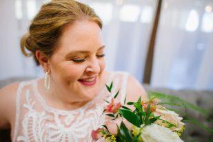 Bethany-Petrik-Photography-Sacramento-Real-Weddings-Magazine-Something-Old-Something-New-Get-To-Know-LoRes_0057