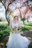 Bethany-Petrik-Photography-Sacramento-Real-Weddings-Magazine-Something-Old-Something-New-Get-To-Know-LoRes_006
