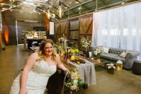 Bethany-Petrik-Photography-Sacramento-Real-Weddings-Magazine-Something-Old-Something-New-Get-To-Know-LoRes_0063