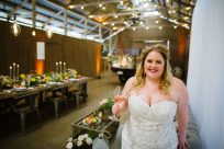 Bethany-Petrik-Photography-Sacramento-Real-Weddings-Magazine-Something-Old-Something-New-Get-To-Know-LoRes_0066