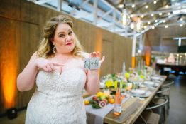 Bethany-Petrik-Photography-Sacramento-Real-Weddings-Magazine-Something-Old-Something-New-Get-To-Know-LoRes_0069