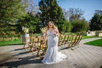 Bethany-Petrik-Photography-Sacramento-Real-Weddings-Magazine-Something-Old-Something-New-Get-To-Know-LoRes_0074