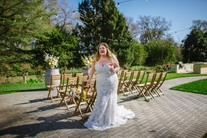 Bethany-Petrik-Photography-Sacramento-Real-Weddings-Magazine-Something-Old-Something-New-Get-To-Know-LoRes_0074