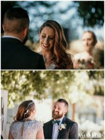 Danielle-Alysse-Photography-Sacramento-Real-Weddings-Magazine-Sarah-Jon_0018