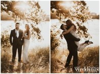 Danielle-Alysse-Photography-Sacramento-Real-Weddings-Magazine-Sarah-Jon_0041