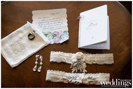 H-&-Company-Photography-Sacramento-Real-Weddings-Magazine-Chelsea-Brad_0001