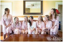 H-&-Company-Photography-Sacramento-Real-Weddings-Magazine-Chelsea-Brad_0002