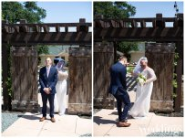 H-&-Company-Photography-Sacramento-Real-Weddings-Magazine-Chelsea-Brad_0005