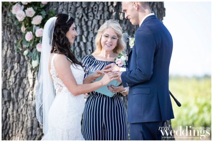 H-&-Company-Photography-Sacramento-Real-Weddings-Magazine-Chelsea-Brad_0010