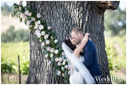 H-&-Company-Photography-Sacramento-Real-Weddings-Magazine-Chelsea-Brad_0012