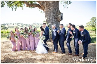 H-&-Company-Photography-Sacramento-Real-Weddings-Magazine-Chelsea-Brad_0014