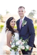 H-&-Company-Photography-Sacramento-Real-Weddings-Magazine-Chelsea-Brad_0017