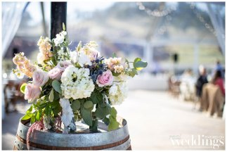 H-&-Company-Photography-Sacramento-Real-Weddings-Magazine-Chelsea-Brad_0023