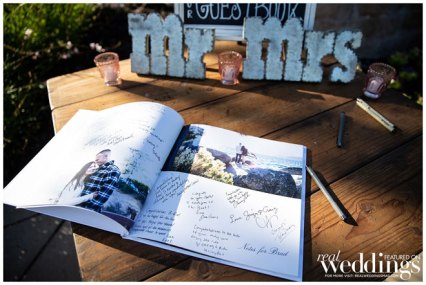 H-&-Company-Photography-Sacramento-Real-Weddings-Magazine-Chelsea-Brad_0025