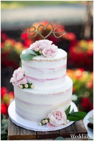 H-&-Company-Photography-Sacramento-Real-Weddings-Magazine-Chelsea-Brad_0035