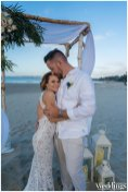 JB-Wedding-Photography-Sacramento-Real-Weddings-Magazine-Trina-Jason_0007