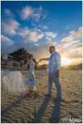 JB-Wedding-Photography-Sacramento-Real-Weddings-Magazine-Trina-Jason_0008